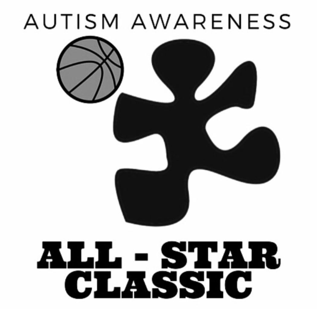 The 2018 Autism Awareness Basketball Classic All Things Hoops